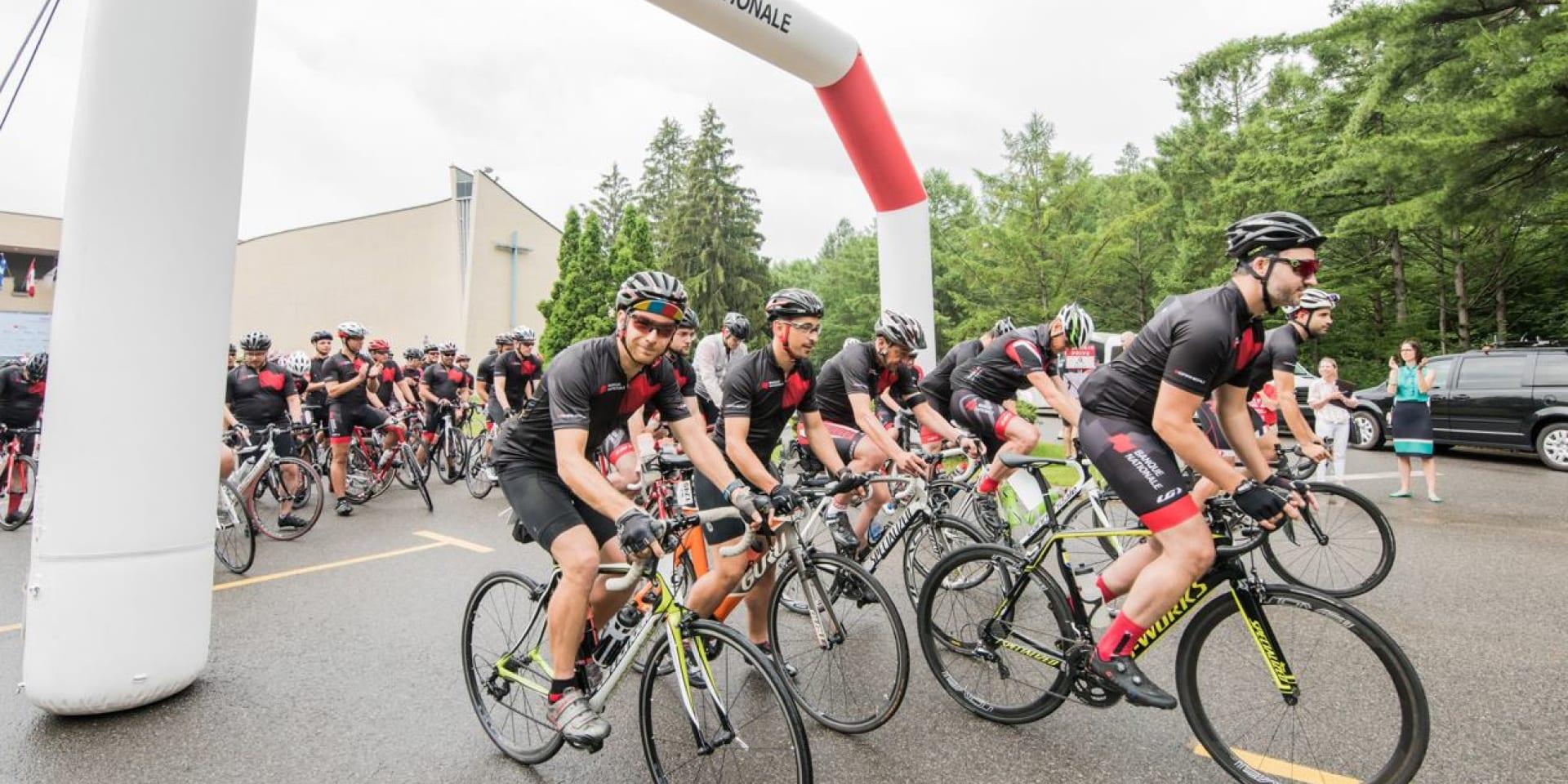 Grand Tour BN - 2021