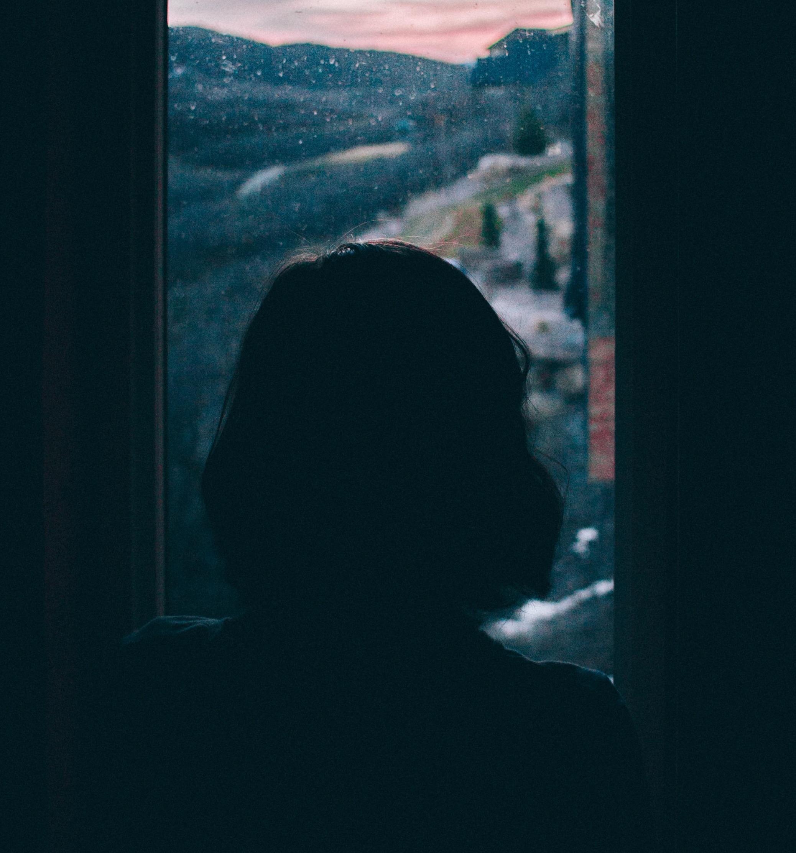 Quels sont les symptômes de la dépression?