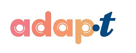 En recherche de ressources complémentaires? Consultez le guide Adap.t