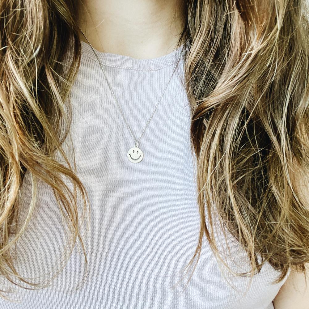 Partenariat : Horace Jewelry