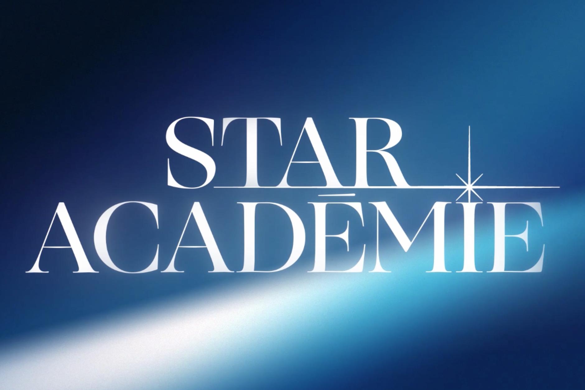 La Fondation Jeunes en Tête s'associe avec Star Académie