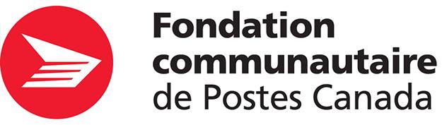 Fondation Postes Canada