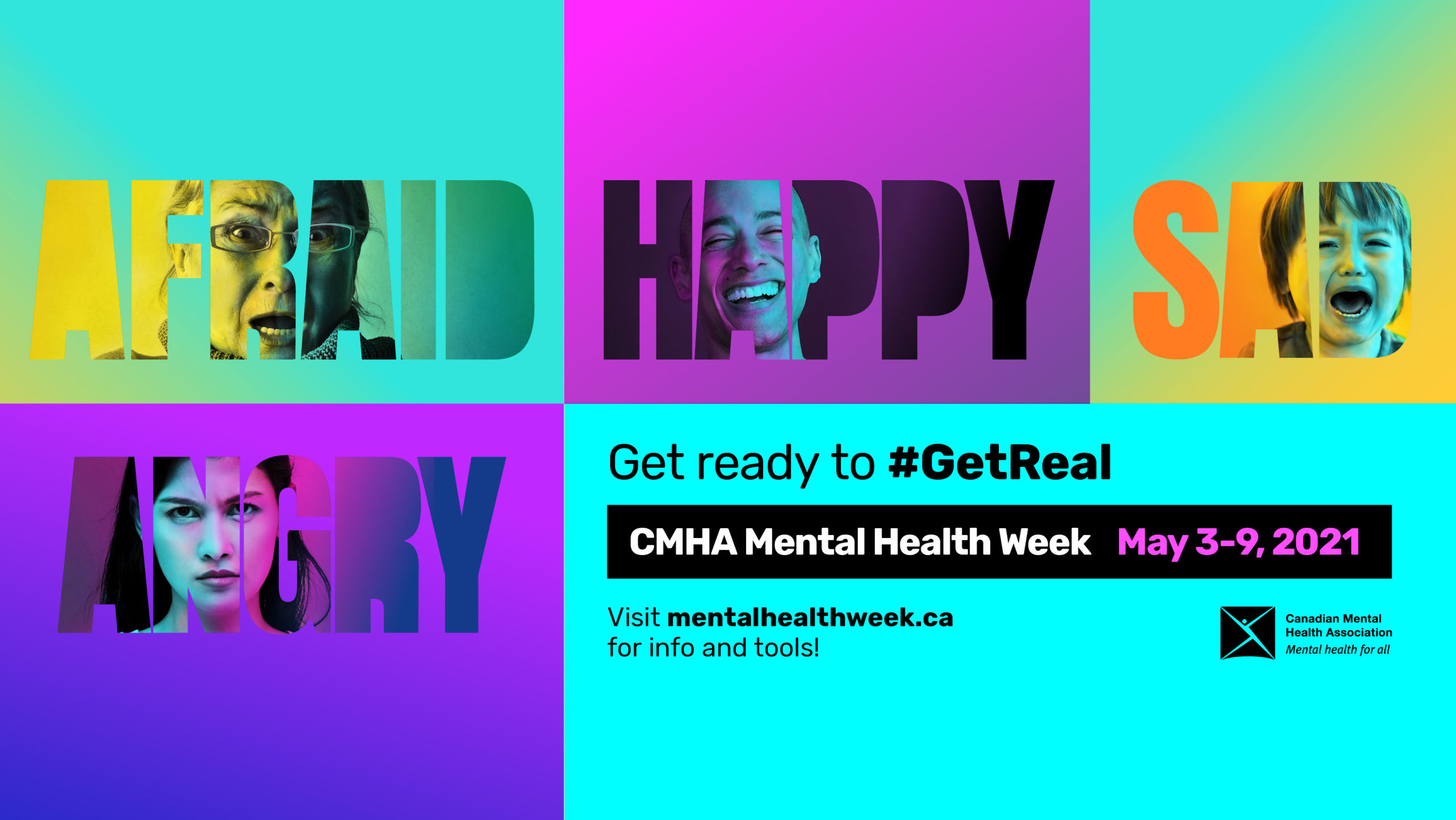 Mental Health Week Special Feature: Emotional Competence