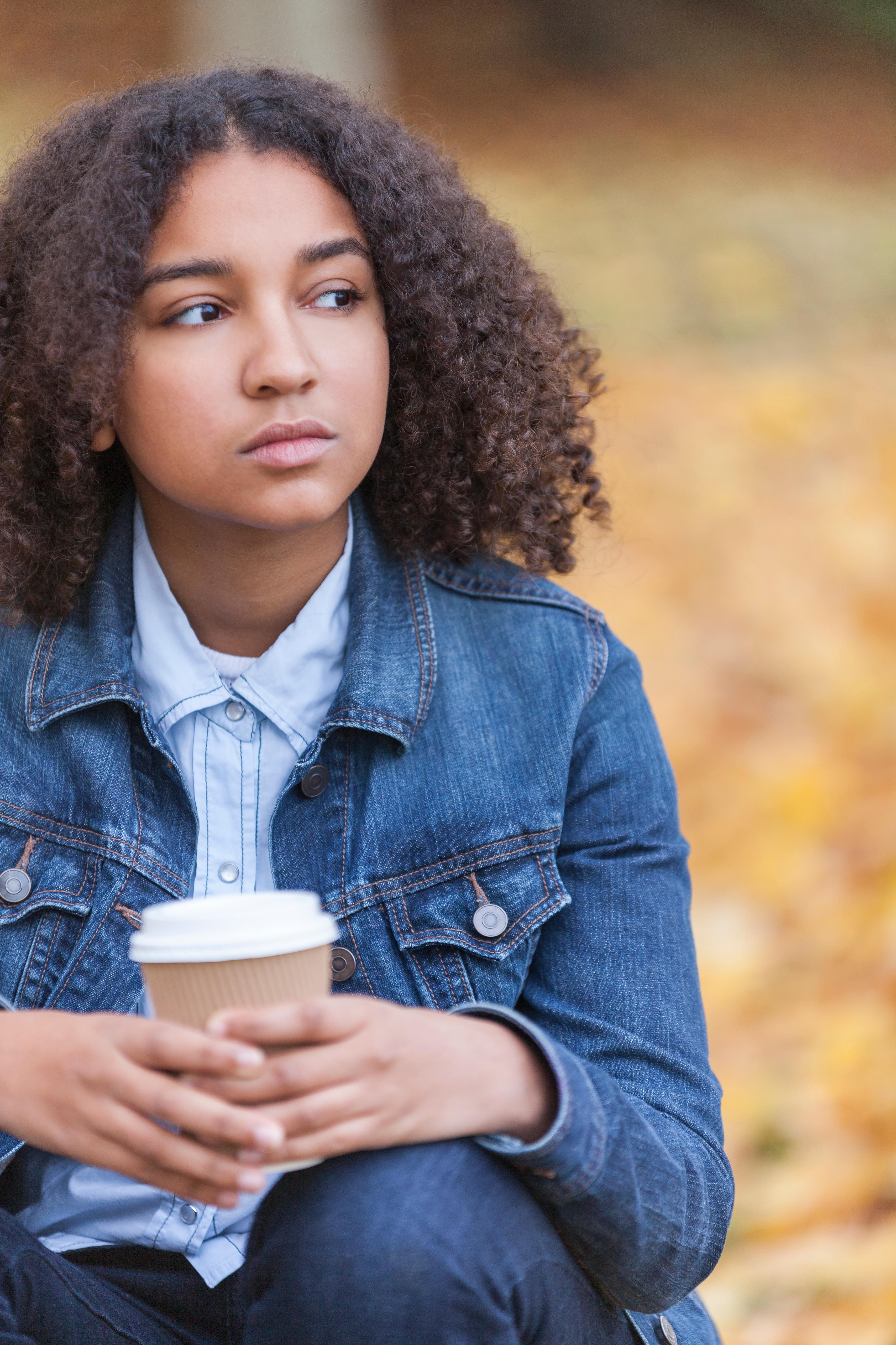 Comment savoir si votre jeune a une prédisposition au suicide?